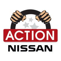 Action Nissan