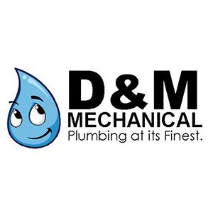 D&M Mechanical