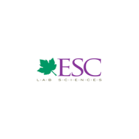 ESC Lab Sciences