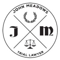 Law Office of John Meadows